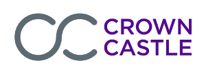 crown_castly
